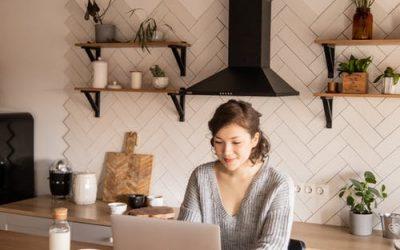 Husk at nyde fritiden – også som jobsøgende