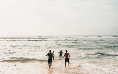 Sommeren er her – er du klar?
